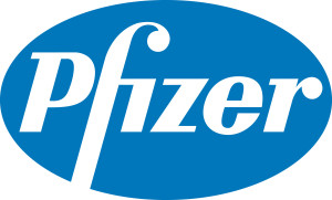29-category-1373883796_pfizer-logo