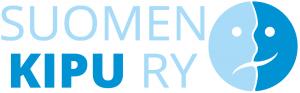 Suomen Kipu ry (Finnish Pain Association)