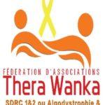 Thera Wanka