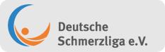 Deutsche Smerzliga