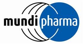 mundi_pharma
