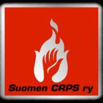 Suomen CRPS ry