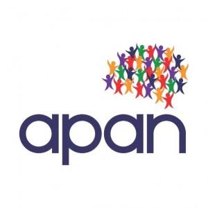 Asociatia Pacientilor cu Afectiuni Neurodegenerative din Romania