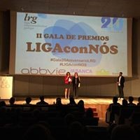 liga-galega-anniversary