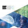 BMP Grant