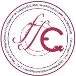 LogoConfeCírculo-2019