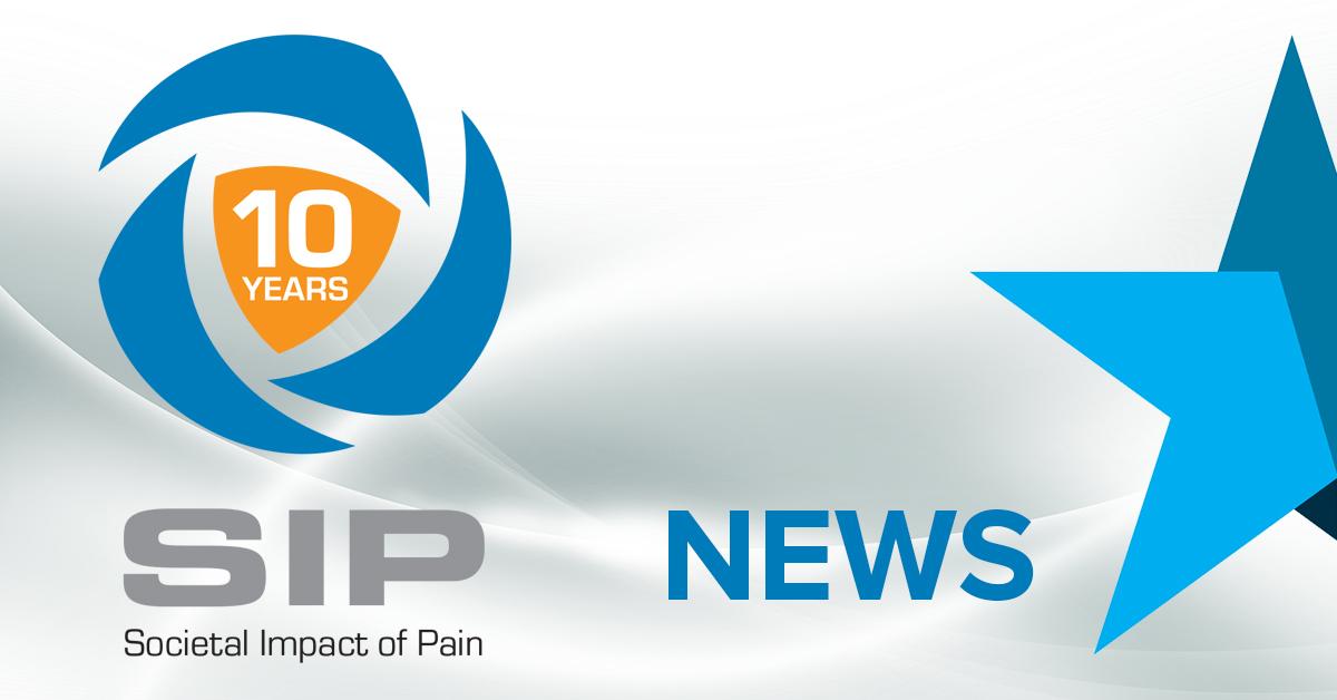 SIP-News